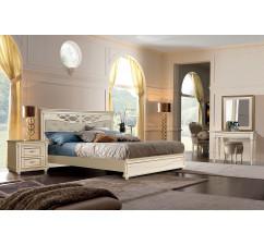 Спальня «Валенсия» #5