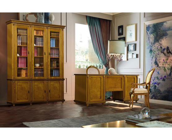 Мебель для кабинета «Валенсия» #2