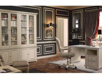 Мебель для кабинета «Валенсия» #3