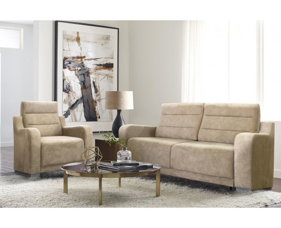 Набор мебели «Вальтер»