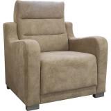 Кресло «Вальтер» (12)