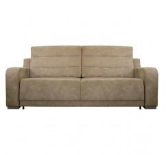 3-х местный диван «Вальтер» (3м)
