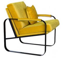 Кресло «Фил 2322» БМ887 (12)