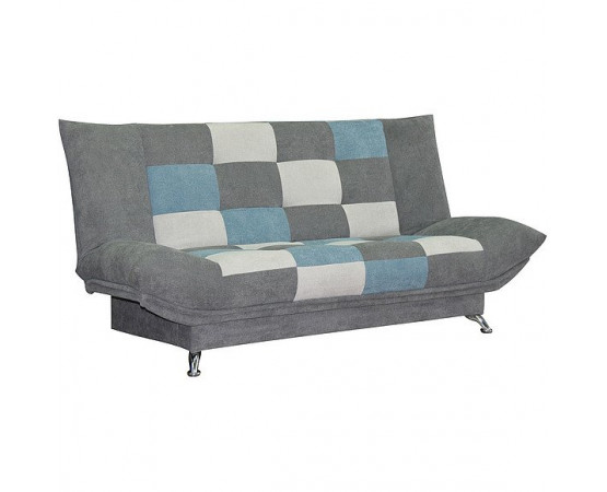 3-х местный диван «Висби» (3м)