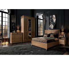 Спальня «Юстина»