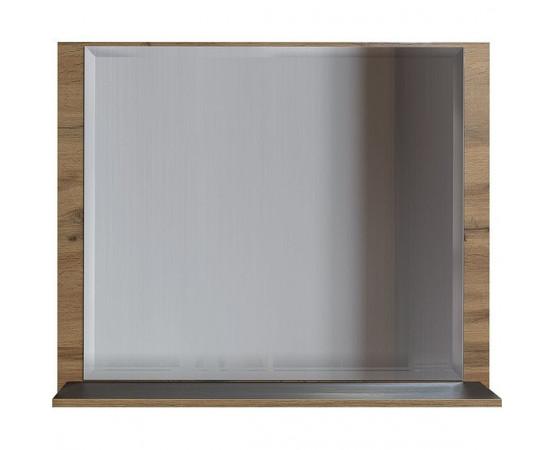 Зеркало настенное «Блэквуд» П570.04