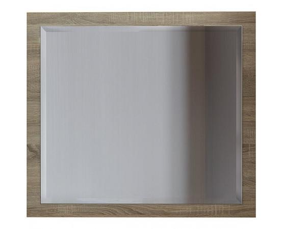 Зеркало настенное «Амаранти» П571.06
