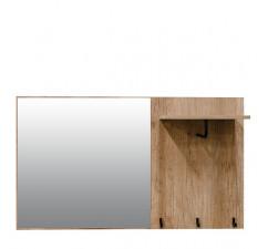 Зеркало «Брауни» П043.408