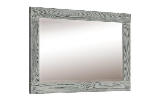 Зеркало «Концепт 2305Бр» БМ781