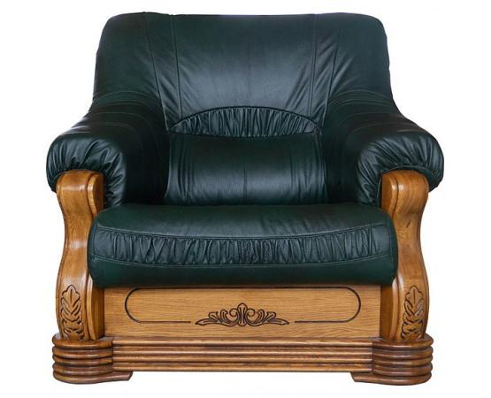 Кресло «Айвенго 1760-10» БМ895 (12)