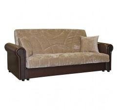 3-х местный диван «Антарес» (3м)