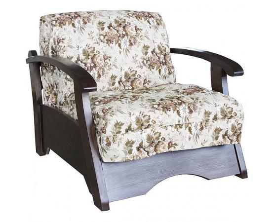 Кресло-кровать «Артур 2044-02» БМ897 (1м)