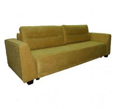 3-х местный диван «Атава» (3м)