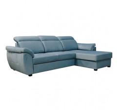 Угловой диван «Атлас» (2мL/R8мR/L)