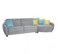 Угловой диван «Бали» (3мL/R4R/L)