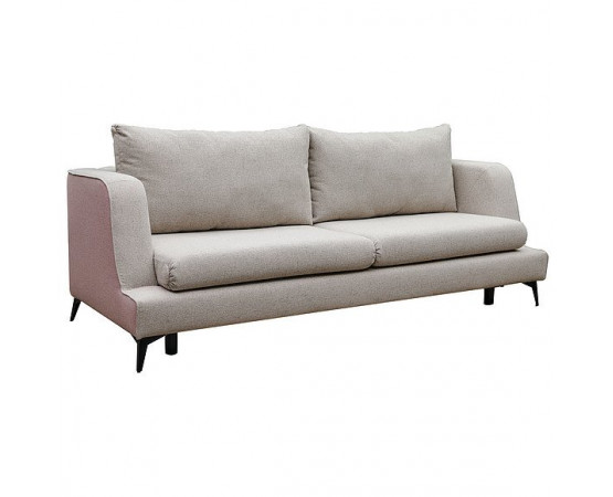 3-х местный диван «Банго» (3м)