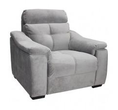 Кресло «Барселона» (12)