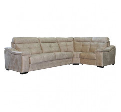 Угловой диван «Барселона» (3мL/R901R/L)