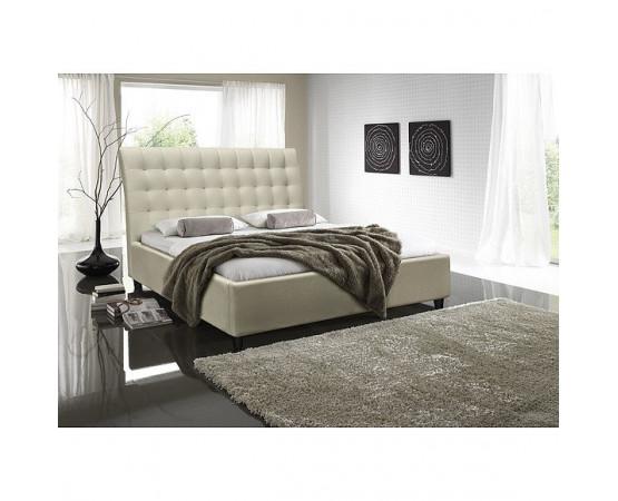 Кровать двойная «Баунти 16»