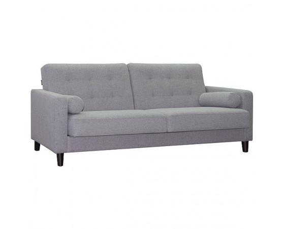 3-х местный диван «Бэк-1» (3м)