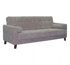 3-х местный диван «Бэк-2» (3м)