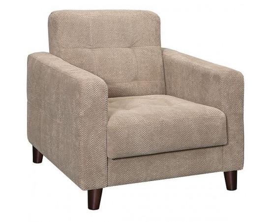 Кресло «Бэк-2» (12) - спецпредложение