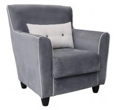 Кресло «Бергамо» (12)