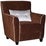 Кресло «Бергамо» (12) - спецпредложение