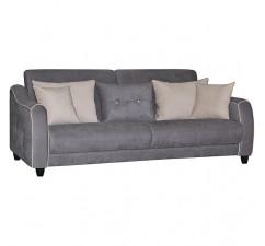 3-х местный диван «Бергамо» (3м) - спецпредложение