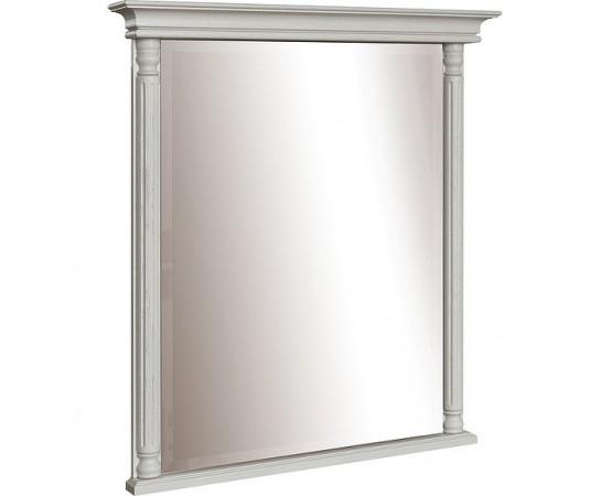 Зеркало настенное «Бланш 2277» БМ751