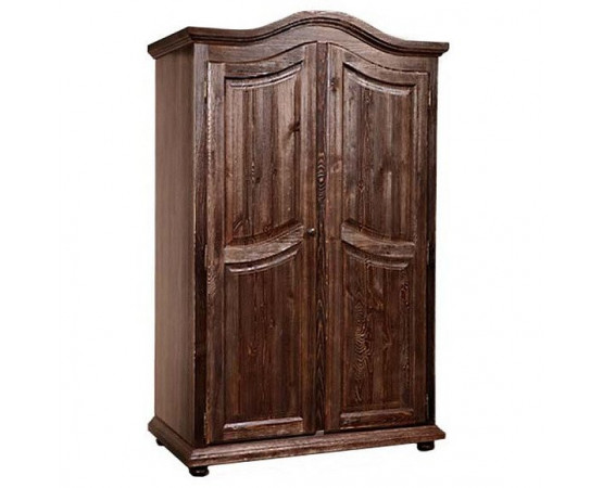 Шкаф для одежды «Лотос 1091» БМ701