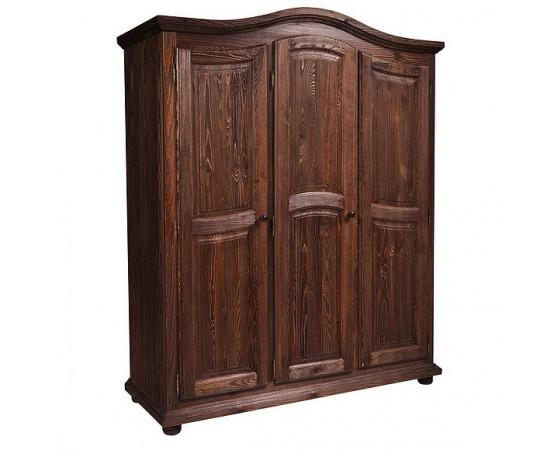 Шкаф для одежды 3д «Лотос 1092» БМ701
