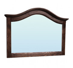 Зеркало настенное «Лотос 1121» БМ701