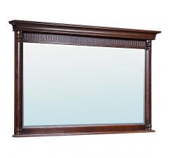 Зеркало настенное «Паола 2110» БМ670