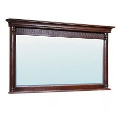 Зеркало настенное «Паола 2111» БМ670
