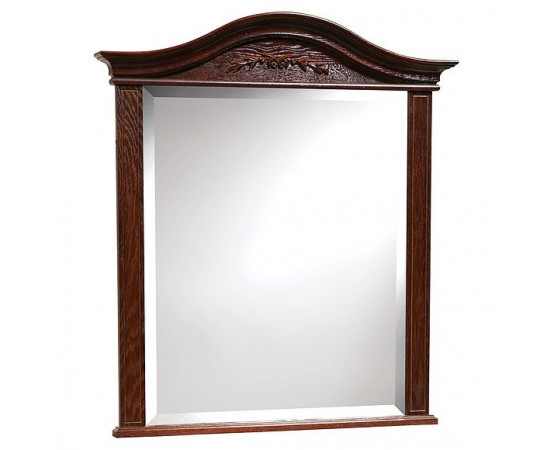 Зеркало настенное «Паола 2163» БМ671