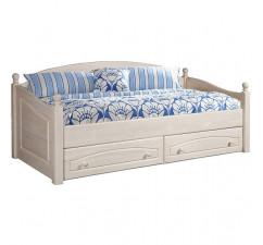 Кровать-диван «Лотос 2186» БМ701