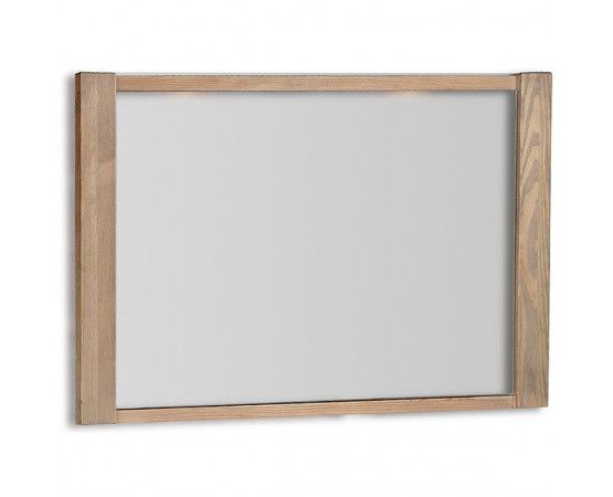 Зеркало настенное «Габи 2523» БМ721