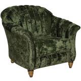 Кресло «Боттичелли» (12)