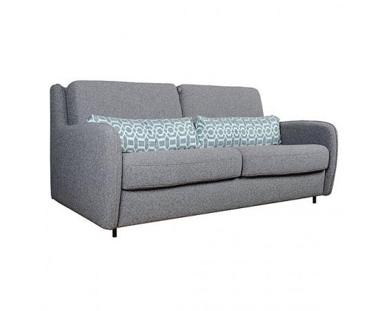3-х местный диван «Брауни» (3м)
