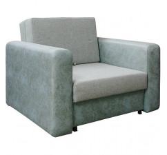 Кресло-кровать «Бриз 1» (1м) - в наличии
