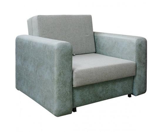 Кресло-кровать «Бриз 1» (1м)
