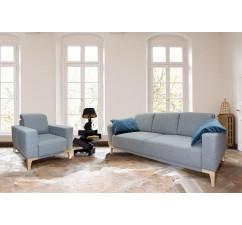 Набор мебели «Бродвей»