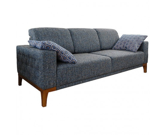 3-х местный диван «Бродвей» (3м)
