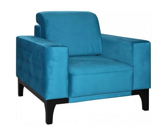 Кресло «Бродвей» (12)