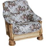 Кресло «Цезарь» (12) БМ900