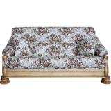3-х местный диван «Цезарь» (3м) БМ900