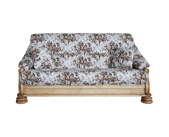 3-х местный диван «Цезарь» (32) БМ900