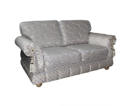 2-х местный диван «Цезарь» (22)
