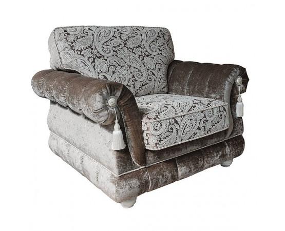 Кресло «Цезарь» (12)